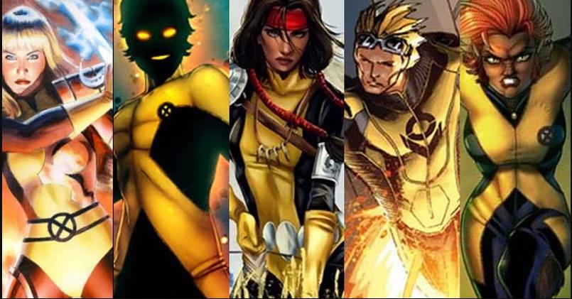 Os-Novos-Mutantes-HQ