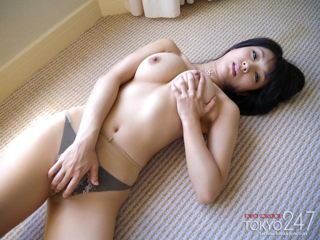 Ohori-Kana-412-014