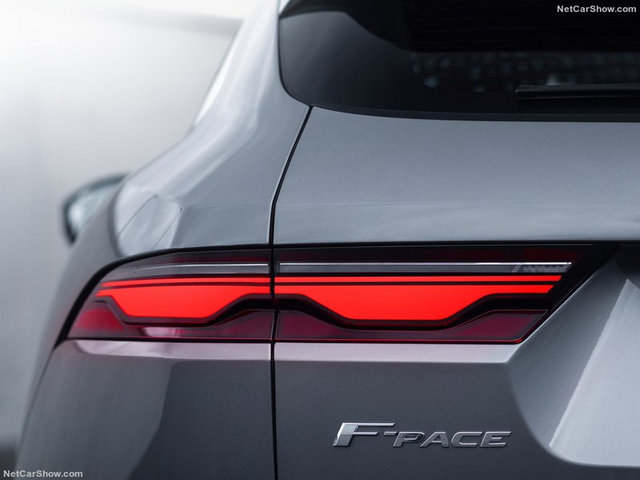 2015 - [Jaguar] F-Pace - Page 16 74-C40192-426-E-4969-AFC8-8-C7-E792-F6403