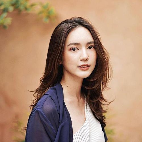 Topics tagged under 4 on Diễn đàn Tuổi trẻ Việt Nam | 2TVN Forum Cham-soc-da-2