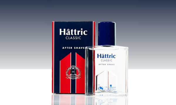 Hattric-after-shave-produkte-mobile.png