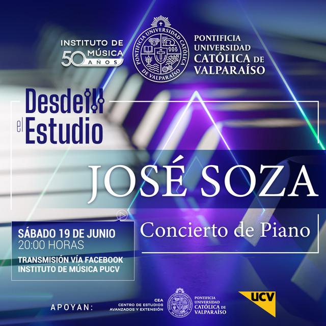 JOSE-SOZA