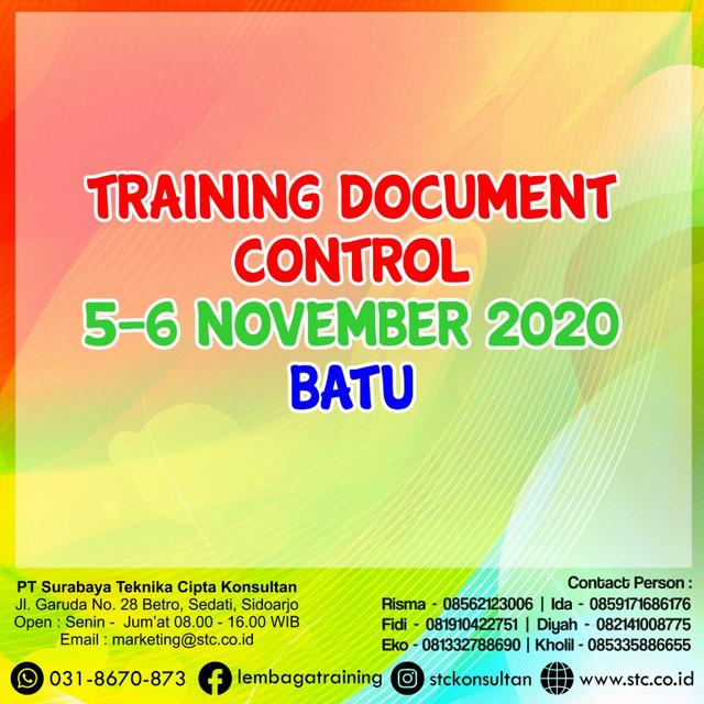 Jadwal-November-2020-099-Medium