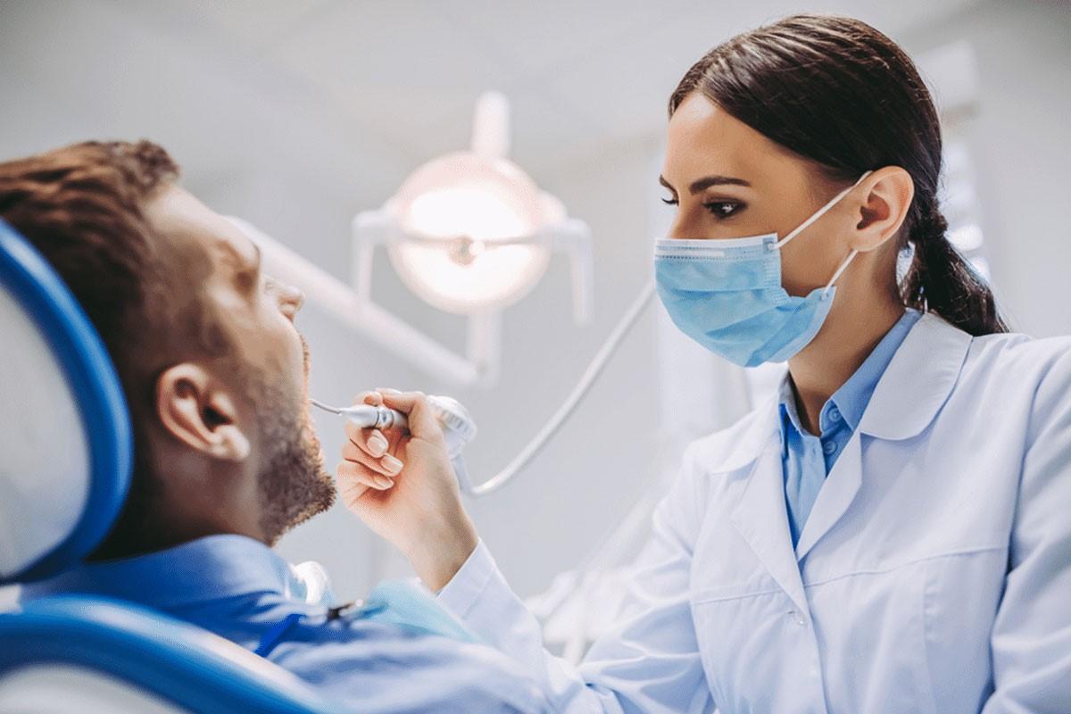 emergency-dental-clinic2
