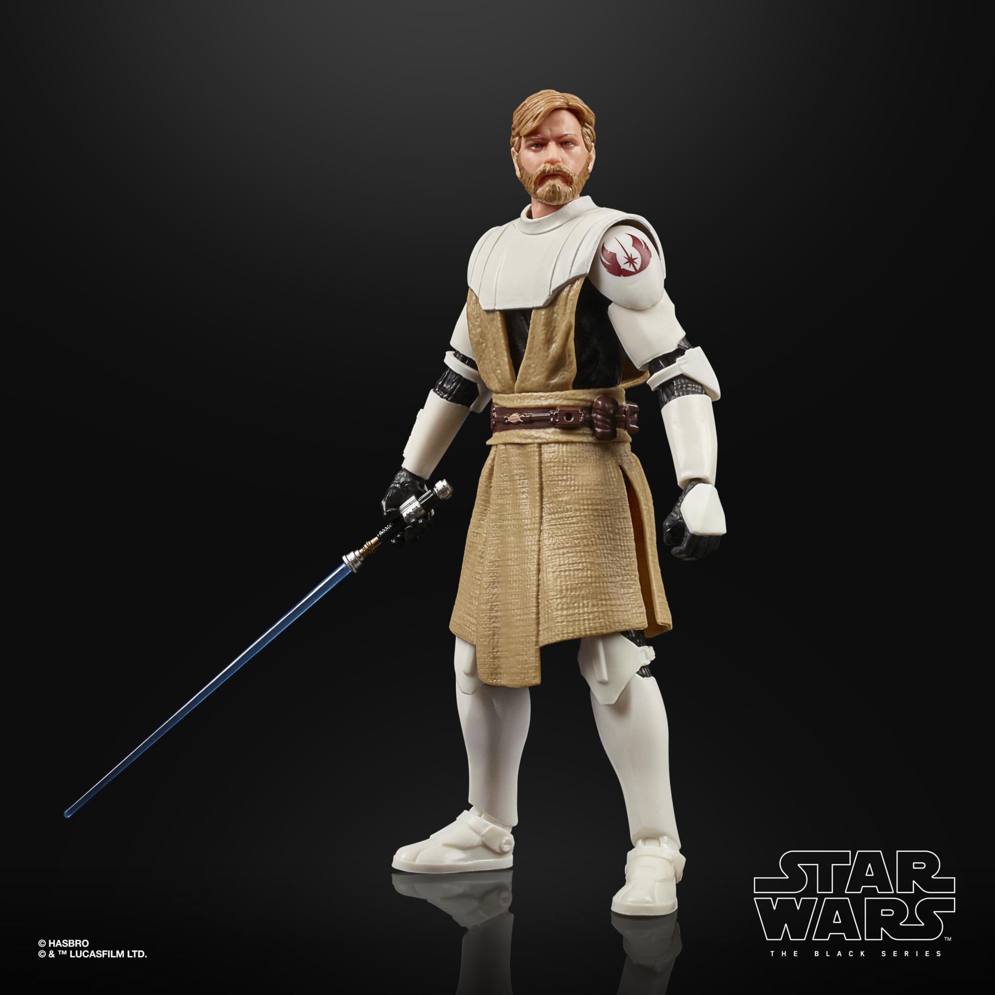 Black-Series-Obi-Wan-Kenobi-TCW-Lucasfilm-50th-Anniversary-Loose-2.jpg