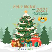 Cart-o-de-Natal-2020