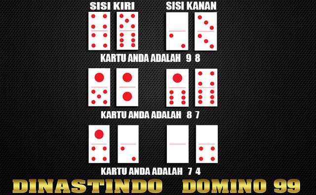 Set-kartu-domino-qq