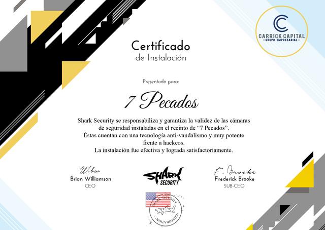 [Imagen: Certificado-plantilla-1.png]