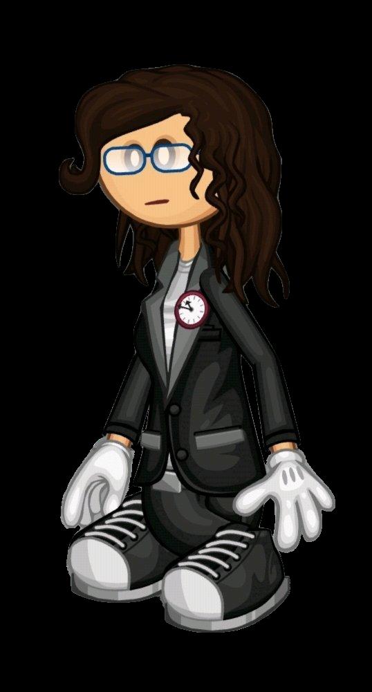 Elena-a