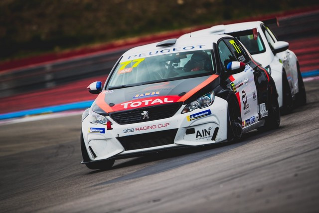 La 308 Racing Cup Integre L'ultimate Cups Series En 2021 308-Racing-Cup3