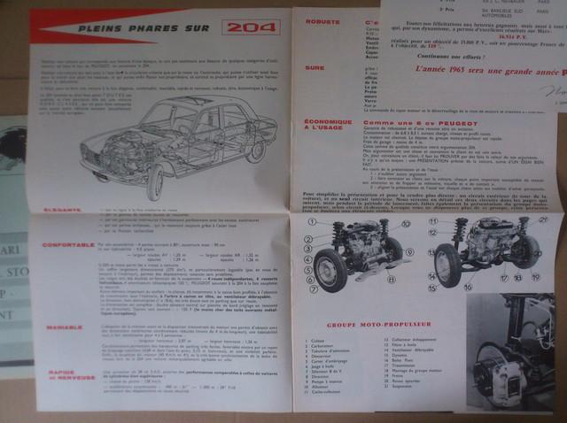 DSC-2316