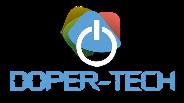 doper-logo