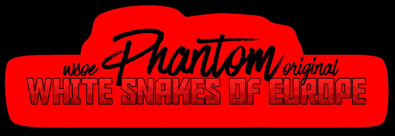 wsoe_Phantom