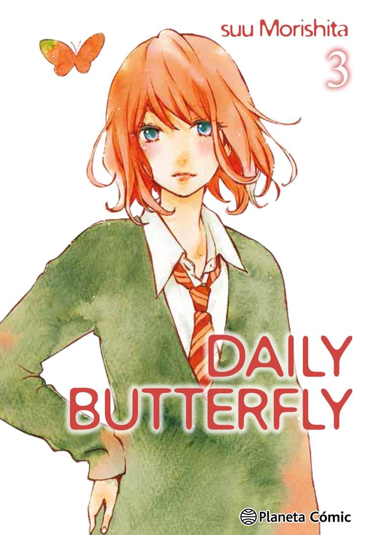 portada-daily-butterfly-n-0312-suu-morishita-201912091123.jpg