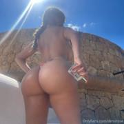 [Image: Demi-Rose-Mawby-Naked-Photoshoot-6.jpg]