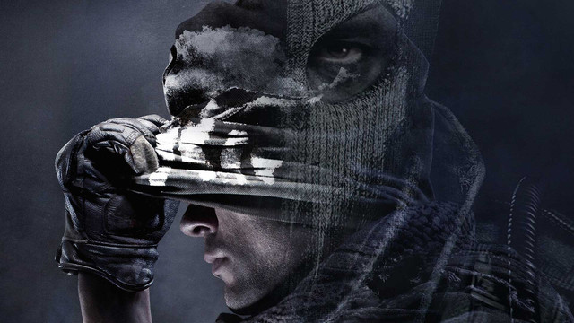 call-of-duty-ghosts-dahc-guide