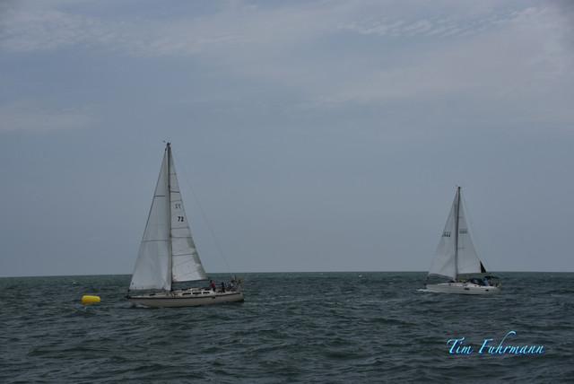 SARW-Shore-2021-04-24-129.jpg