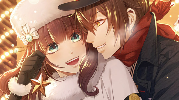 Topics tagged under 視覺小說 on 紀由屋分享坊 Code-Realize-WM-Switch-01-12-21