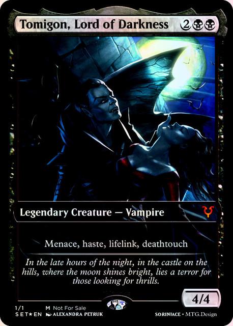 Tomigon Lord of Darkness.jpg