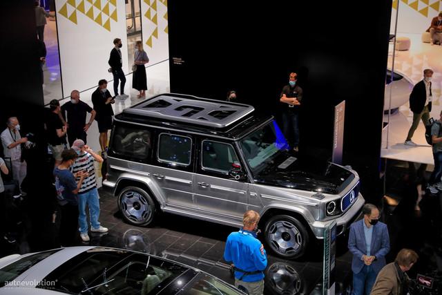 2021 - [Mercedes] EQG Concept 40924-CFB-ABAA-46-EF-8-E68-FD4-FC6-E96-C6-C