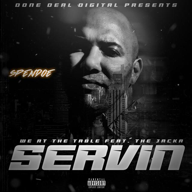 Spen-Doe-SERVIN