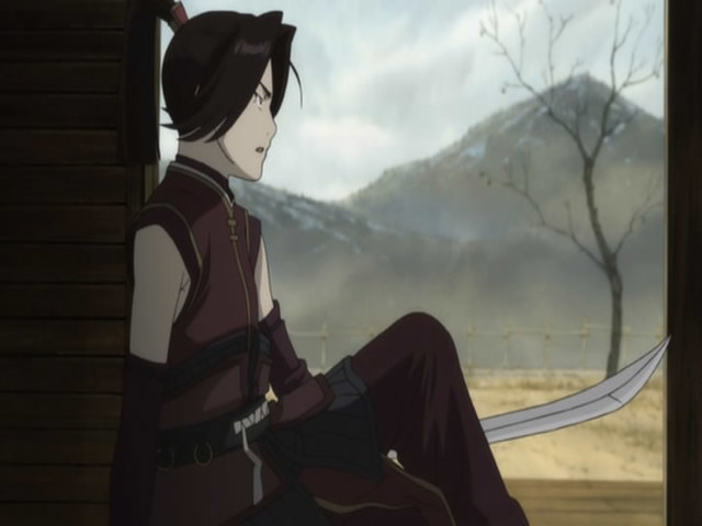 sword-stranger06