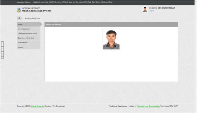Bn-Applicant-Manual-09