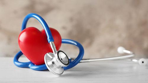 Low Blood Pressure Symptoms