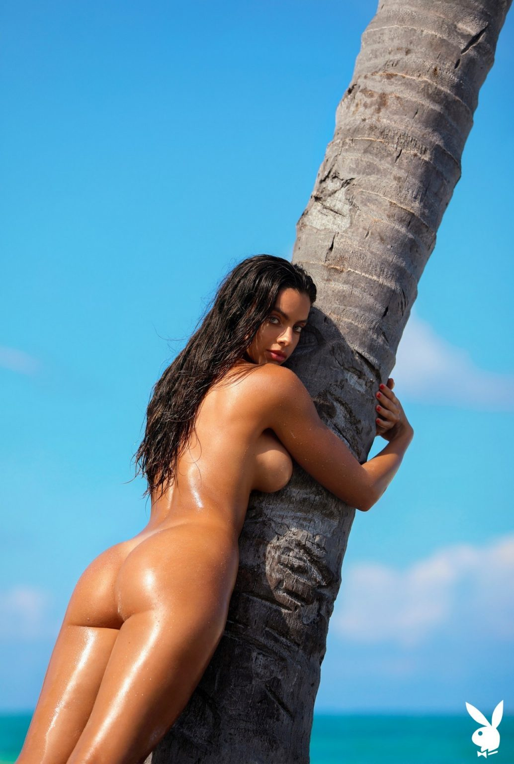 Priscilla-Huggins-Nude-Content-By-Ana-Dias-The-Fappening-Pro-20-1034x1536