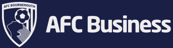 afc-business