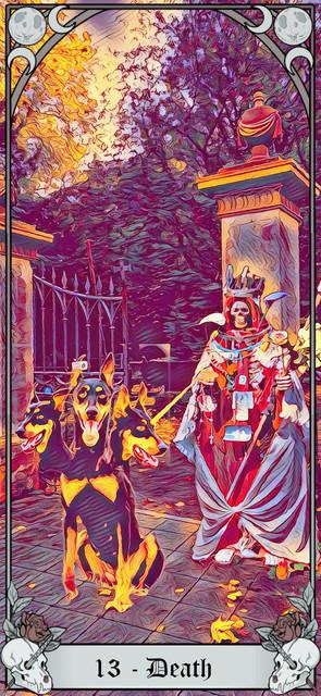 08-Death-and-cerberus-Card-A13.jpg