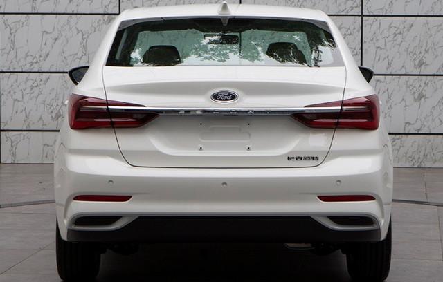 2014 - [Ford] Escort (Chine) - Page 3 296-CFFC4-4-C0-F-4-DC0-8-B4-A-722594841622