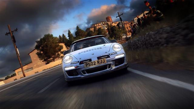 https://i.ibb.co/dt7Jd9d/Di-RT-Rally-2-Porsche-Spain.jpg