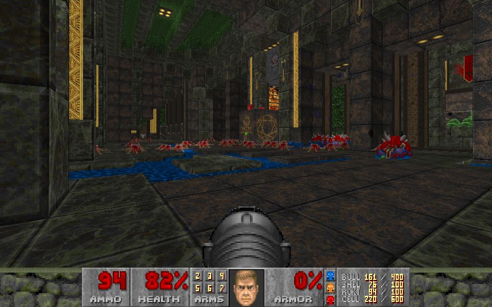 Screenshot-Doom-20201201-210908.png