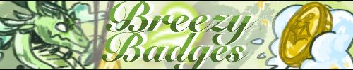 B0-EBFC2-A-FCBB-4311-96-FD-501-CD92-DF771.png