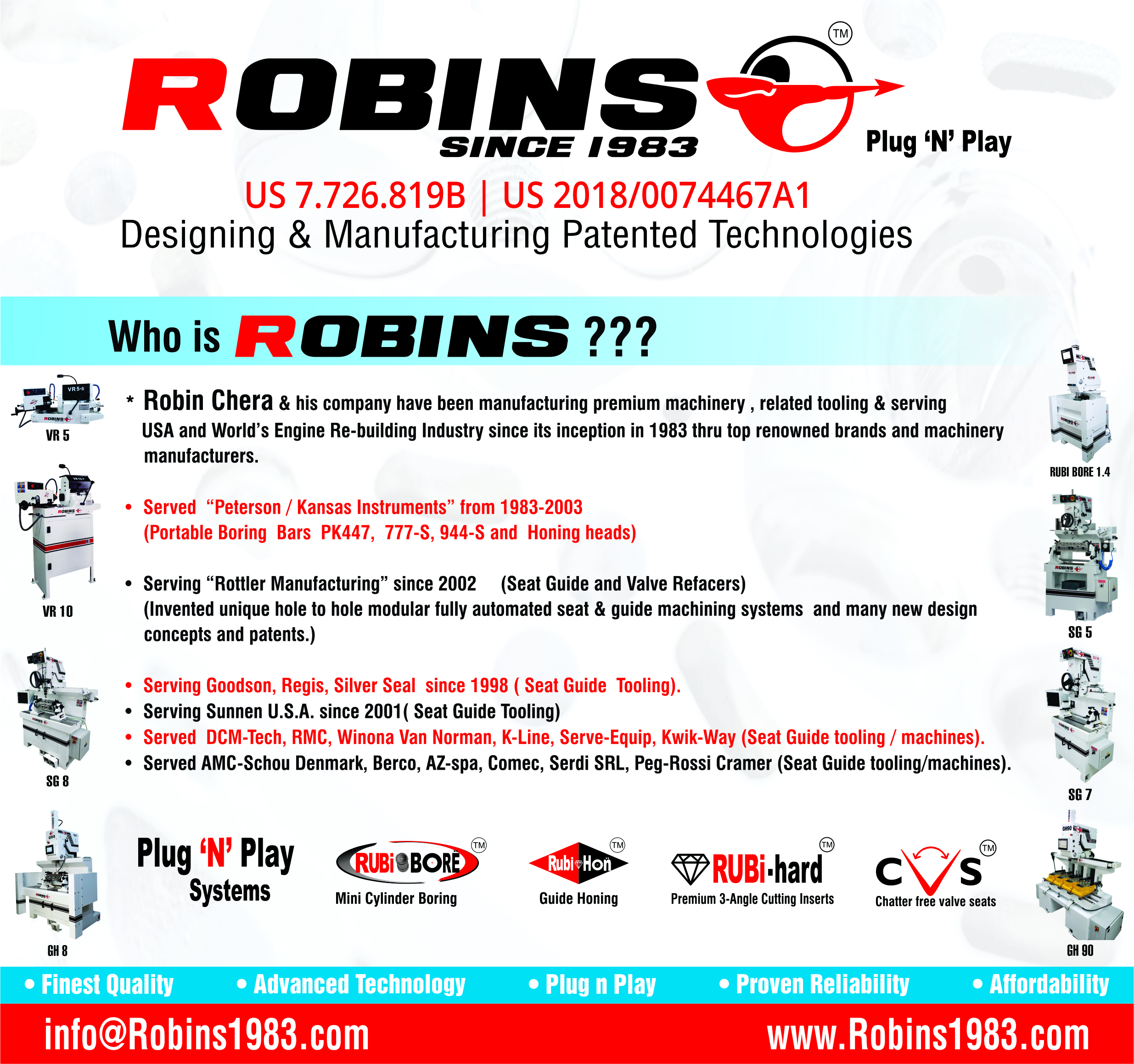 Who-is-Robins-ad-1