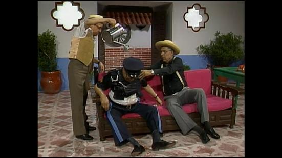 chifladitos-las-llamas-del-amor-1990-tvc