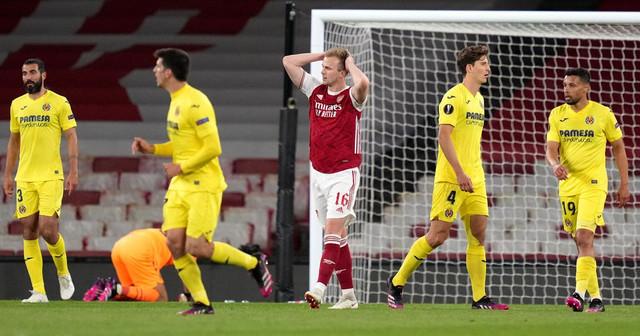 0-Arsenal-v-Villarreal-UEFA-Europa-League-Semi-Final-Second-Leg-Emirates-Stadium