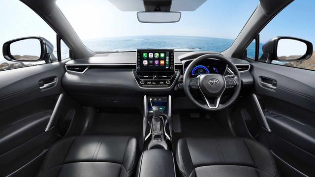 2021 - [Toyota] Corolla Cross - Page 4 C5-DDDB76-C6-E7-4-E68-A753-AB27-DA249-AF2
