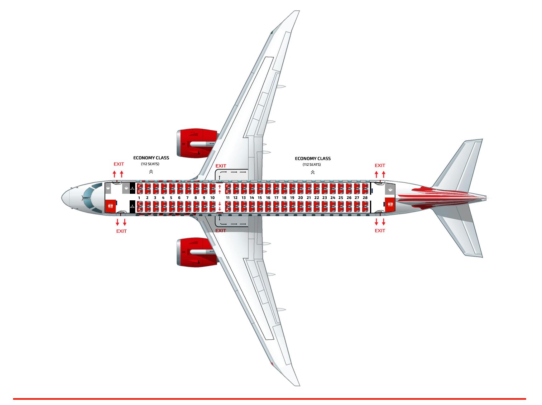 E190-E2-Seat.png