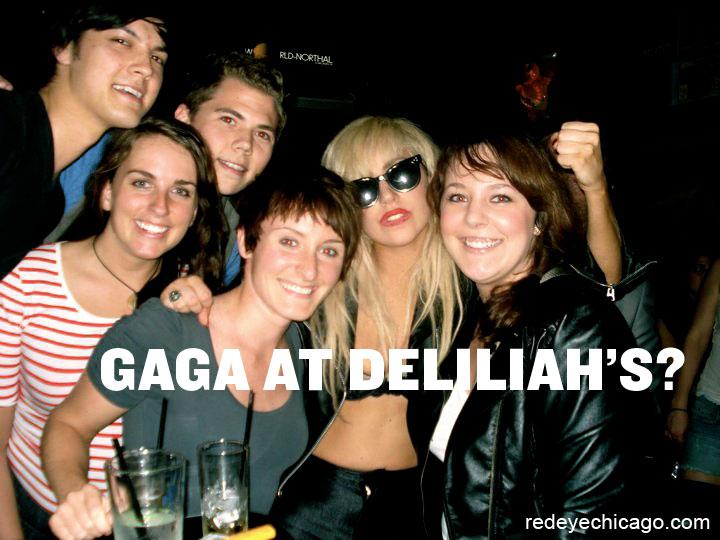 8-4-10-At-Delilah-s-in-Chicago-001.jpg