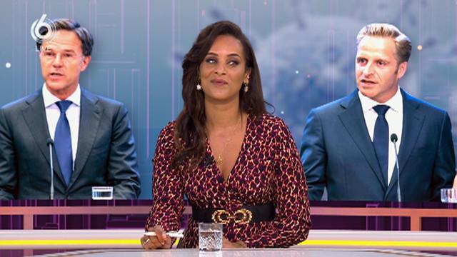 SBS6-HD-2020-08-06-23-02-19