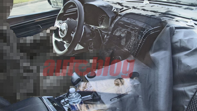 2021 - [Hyundai] Pickup  - Page 3 5-F8-D4317-969-D-4173-96-AD-5524069-BAD4-D