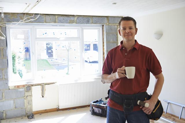builder-brew-tea-cuppa-cup-construction