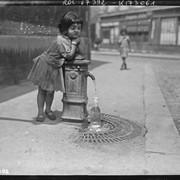Heat-in-Paris-1921-7