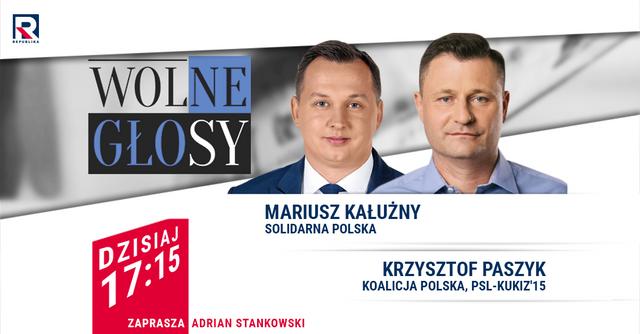 Ka-u-ny-Paszyk