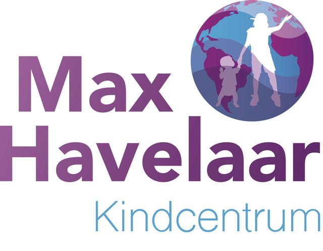 Max-Havelaar-logo-def