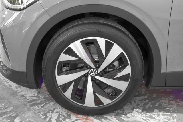 2020 - [Volkswagen] ID.4 - Page 10 12-D70-BB4-872-F-4-B52-97-C1-7-EF5-FD031-ECF