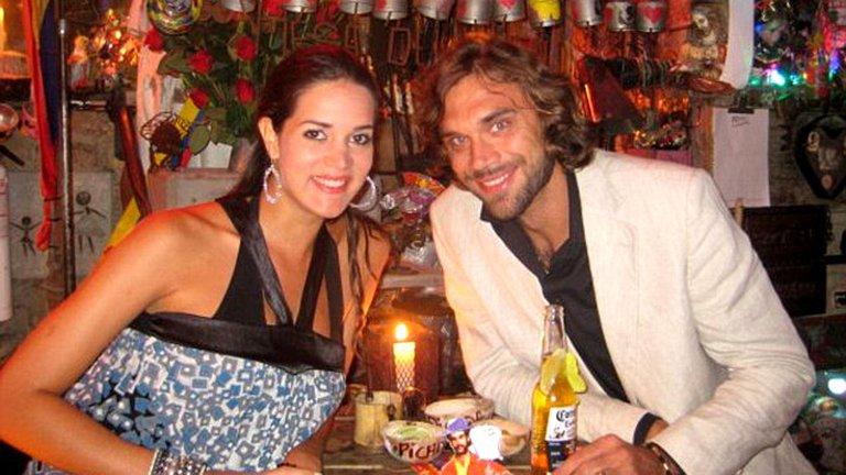 Se cumplen 7 años del asesinato de Mónica Spear: Un viaje de reconciliación terminó con la muerte violenta de la ex Miss Venezuela AN7-E7-YCQKRA5-NK4-J7-AQH6-ZNBAU