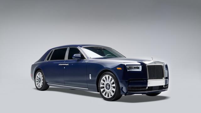 2017 - [Rolls Royce] Phantom - Page 5 04-F4-B91-A-9-E84-4-E16-AA23-78-BE3-D3-BB46-C